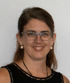 Danielle Vander Wekken
