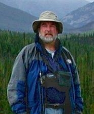 John C. Semple
