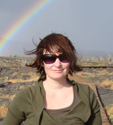 Alexie Leathaud