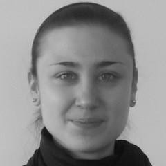 Andrina Nicola