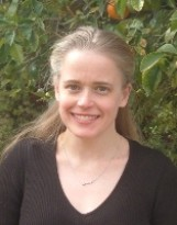 Brenda Frye