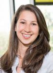 Katie Bouman