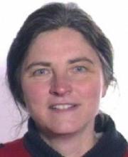 Christine Jones Forman