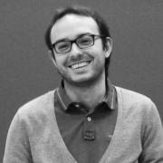 Emanuele Castorina