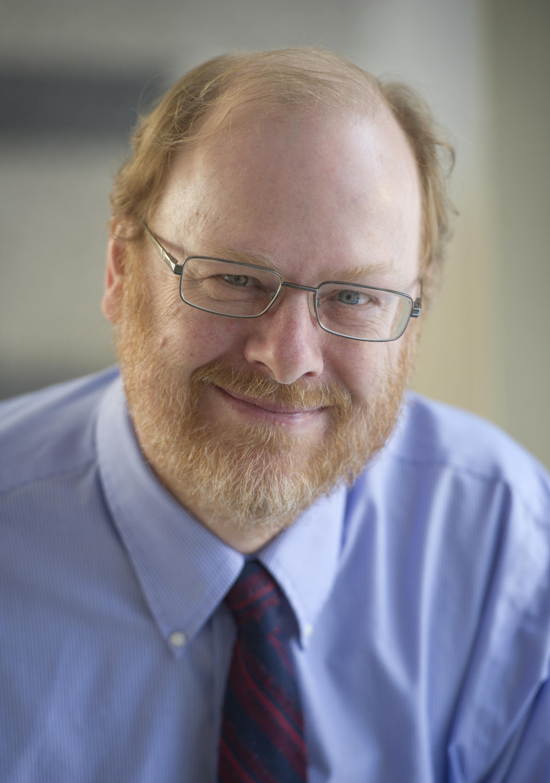 Michel Fich
