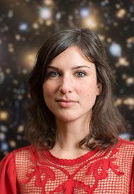 Erin Kara