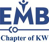 EMB chapter of KW
