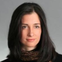 Barbara Paldus