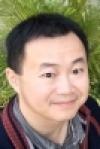 Alfred Yu