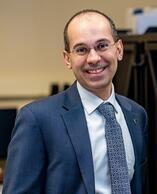 Karim S. Karim