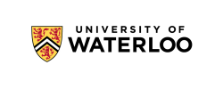 Uwaterloo