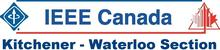 IEEE Canada logo
