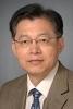 D. Li