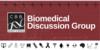 Biomedical Discussion Group image