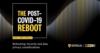 The Post-COVID-19 Rebbot banner