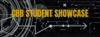 CBB Student Showcase graphic