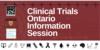 CTO event logo