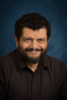 Eihab Abdel-Rahman