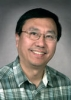 M. Li