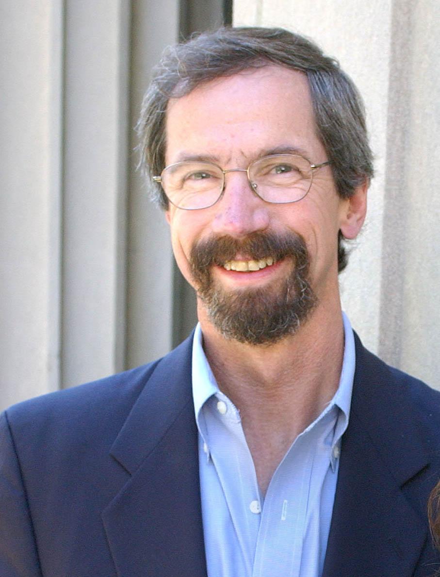 Charles Cooney