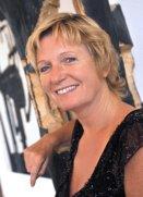 Dr. Lisette van Gemert