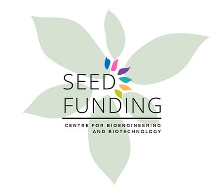 Seed Funding logo