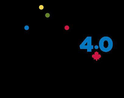 SynBio 4.0: Canadian Synthetic Biology Symposium