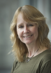 Heidi Engelhardt.