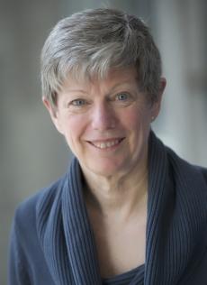 Barbara A. Moffatt.
