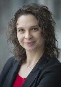Viviane Dayeh