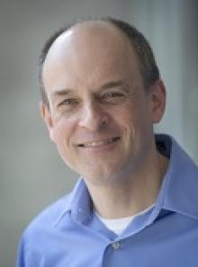 Dr. Bernard Duncker