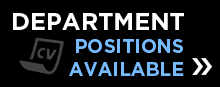 Department positions available