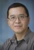 Simon D.X. Chuong