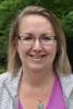 Dr. Laura Lemieux