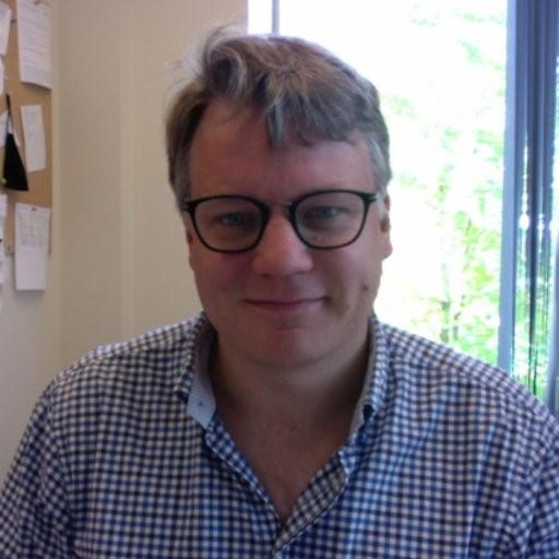 Jan Mennigen