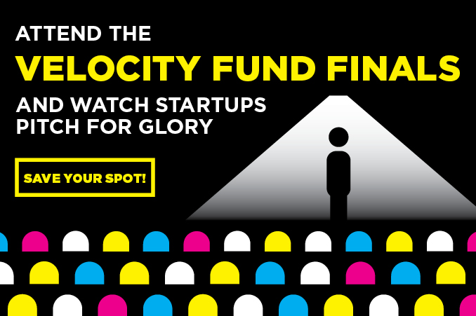 Velocity Fund Final fall 2015.