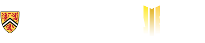Waterloo Institute for Sustainable Aeronautics