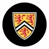 UWaterloo circle avatar