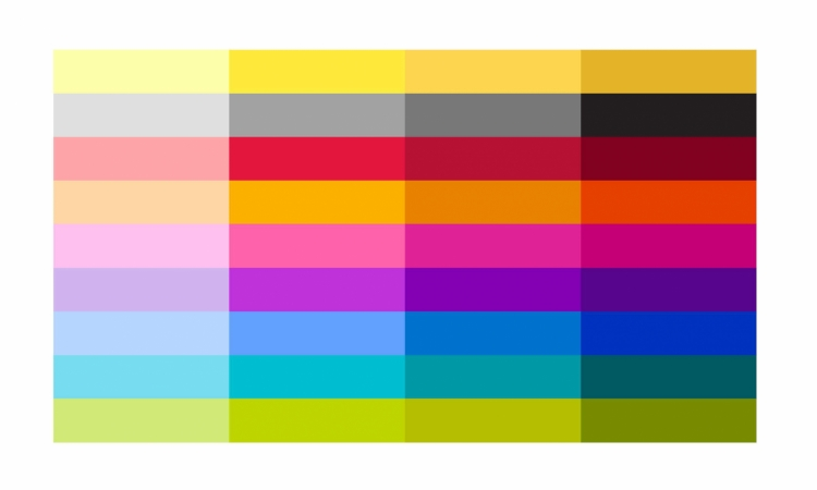 uwaterloo colour palette