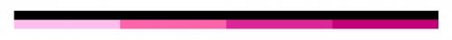 Math colour bar