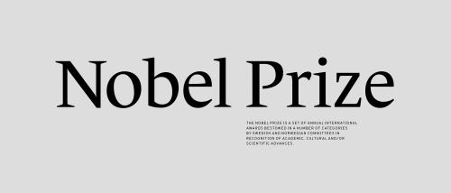 Typography   Brand