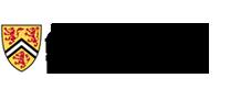 University  of Waterloo email optimized logo