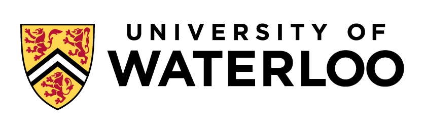 brand image of a university What is our brand and how do we use it it all starts with the logo our logo identifies who we are: a globally respected academic and research powerhouse consistent usage strengthens the.