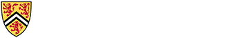 waterloo anthropology logo