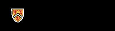 Faculty of Environment logo