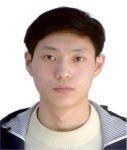 Ruoxu Wang
