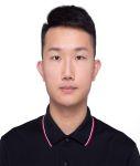 Yannan Wei