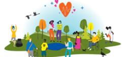 wellness collaborative logo