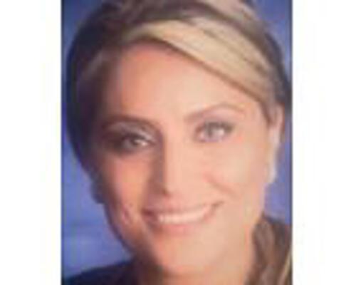 Rula Abdel-kader