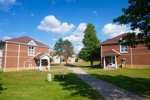 CLV - residence